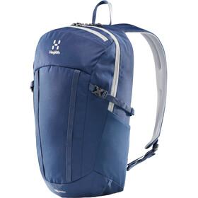 Haglöfs Sälg Plecak Large 20l niebieski